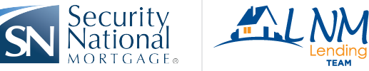 LNM Lending - SecurityNational Mortgage Company